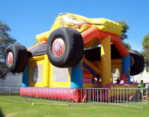 Apologise, Bouncing castle hire adelaide adults what necessary