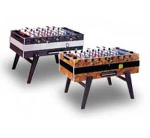 Soccer Table Hire